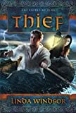img - for Thief: A Novel (The Brides of Alba Series) book / textbook / text book
