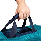 MacSports Classic Collapsible Folding Outdoor
