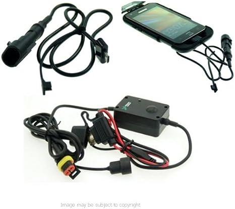chargeur de batterie pour samsung galaxy s2