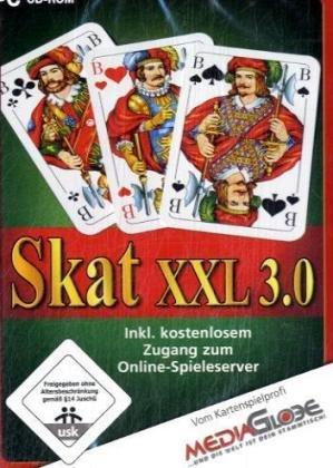 skat xxl 3.0