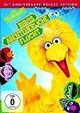 Sesamstraße: Bibos abenteuerliche Flucht (Premium Edition) [Deluxe Edition] [Deluxe Edition]