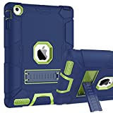 iPad 2 Case, iPad 3 Case, iPad 4 Case, BENTOBEN iPad 2 3