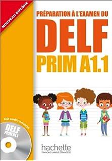 A a1 delf preparation pdf lexamen du