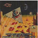 Magical Power from Mars by Acid Mothers Temple & The Melting Paraiso U.F.O. (2004-08-03)