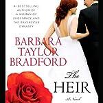 The Heir | Barbara Taylor Bradford