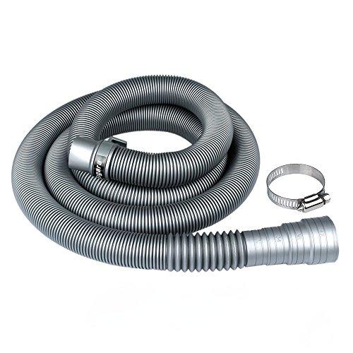 Top 10 best pvc pipe hose 2018