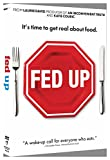 Buy Fed Up