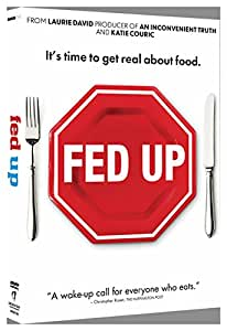 Fed Up [Import]