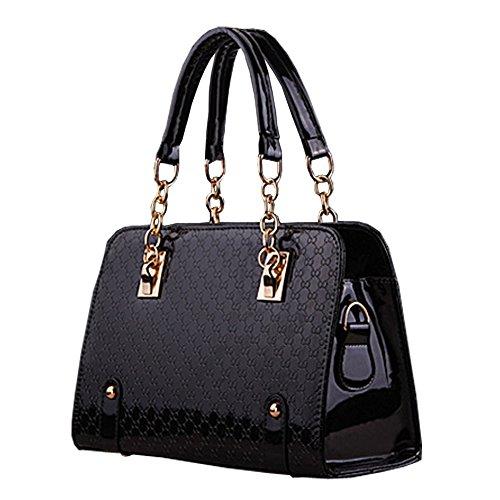 ftsucq-womens-alligator-candy-shinning-totes-shoulder-messenger-shell-bags-handbags