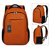 Yaagle Backpack For Teenage Girls - Best Reviews Guide