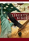NIV, Liberty Bible, eBook: Rediscover the Faith of Our Nation's Founders and How Their Beliefs Shaped America