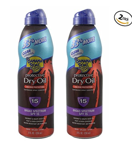 banana-boat-protective-dry-oil-sun-care-sunscreen-spray-broad-spectrum-spf-15-8-fl-oz-pack-of-2