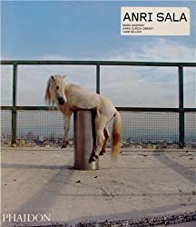 Anri Sala (Contemporary Artists Series)