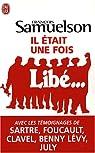 Ilétait une fois Libé... par Samuelson