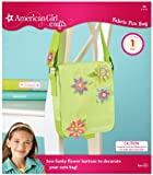 American Girl Crafts Fun Fabric Bag Kit, Cool