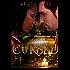 Cursed (Edgeworth Men Book 1)