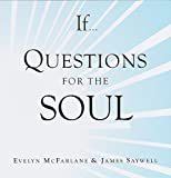 img - for If... Questions for the Soul book / textbook / text book