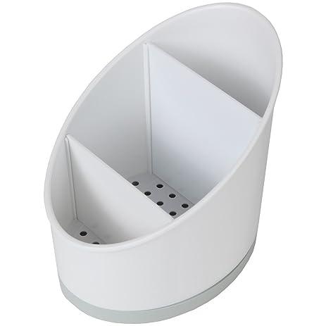 Amazon.com: Home-X Kitchen Sink Tidy Organizer: Kitchen & Dining
