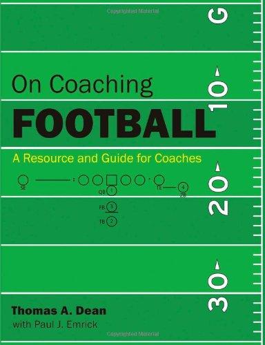 Successful Coaching American Football - 6