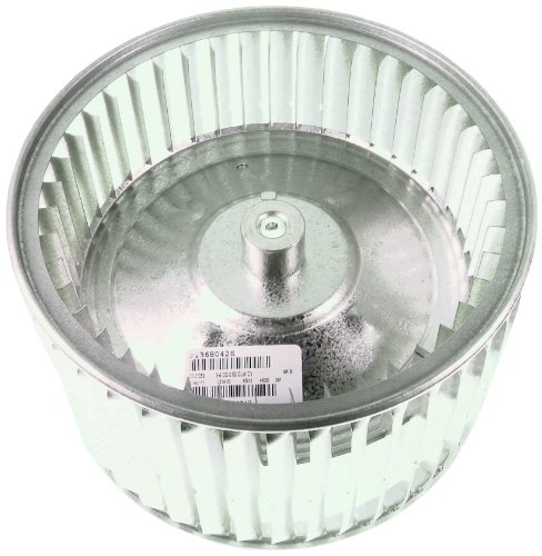 Goodman B1368042S Blower Wheel