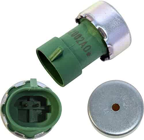 Shopping Low Pressure Cut Off Air Conditioning Switches