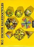 Kaleidocycles, M. C. Escher, 3822896608