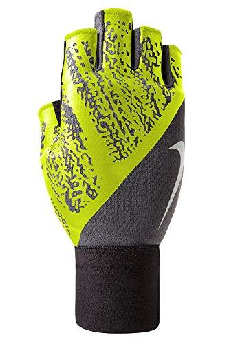 Nike Dynamic Training Gloves White product image
