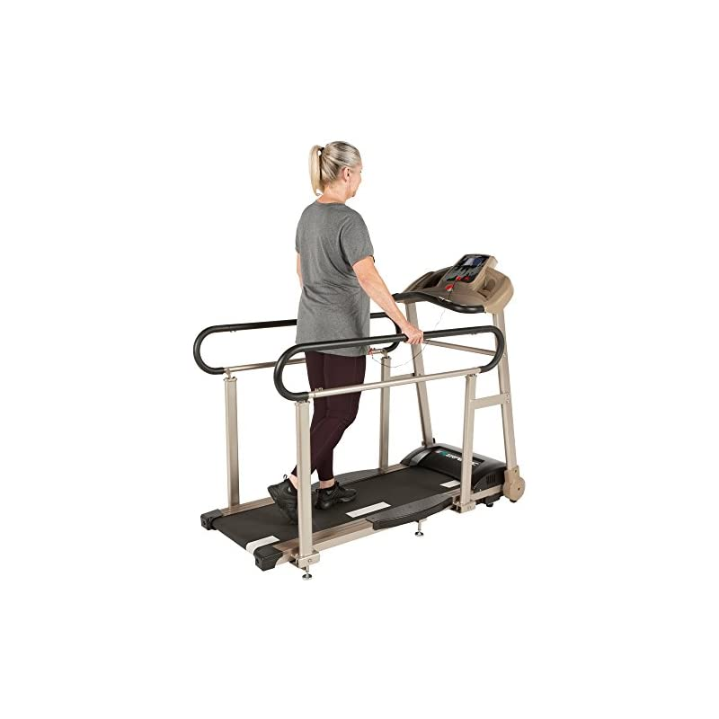 EXERPEUTIC TF2000 Recovery Fitness Walki