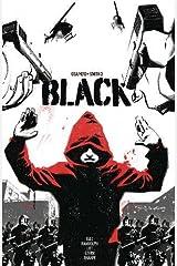 BLACK Volume 1 Paperback