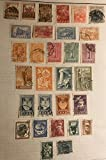 Greece %28Greek%29 Collectible Postage S