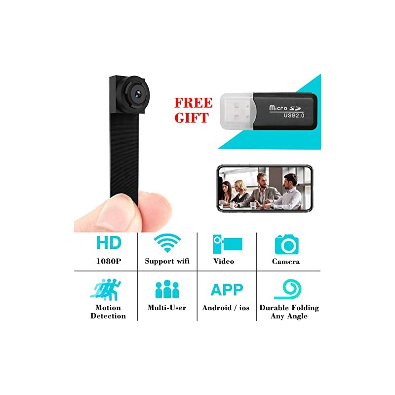 wifi-hidden-spy-camera-1080p-spy