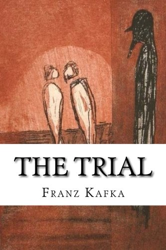 an analysis and a summary of the trial by franz kafka The trial thug notes summary & analysis what's happenin mah well read ballas this week we gettin red tapeup in that ass with the trial by franz kafka.