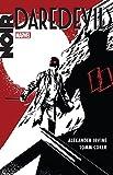 Daredevil Noir (Daredevil Noir Vol. 1)