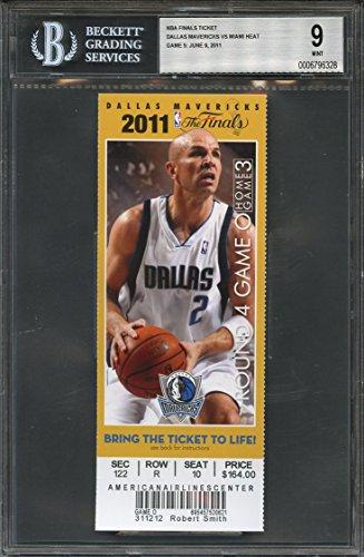 Miami Heat NBA Finals Ticket, Heat NBA Finals Ticket, Heat NBA Finals Tickets