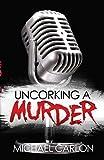 Bargain eBook - Uncorking a Murder