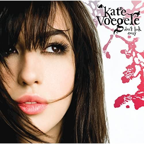 kate voegele hallelujah mp3