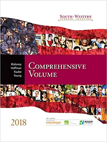 Amazon south western federal taxation 2018 comprehensive ebook amazon south western federal taxation 2018 comprehensive ebook william h hoffman david m maloney william a raabe james c young kindle store fandeluxe Image collections