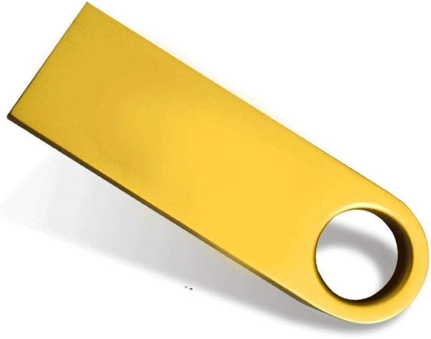 Upto 25MB//s Read WMM Computer Accessories USB 2.0 Color : Silver, Size : 32GB Flash Drive Data Traveler
