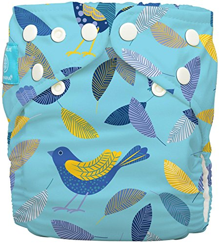 charlie-banana-2-in-1-reusable-diapers-twitter-birds