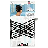 Scunci Elastic Braid Up, Large, 0.3 Ounce