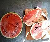 20 Seeds Light Watermelon