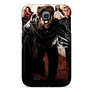 New Arrival X Men The Last Stand QGt933MeGw Case Cover/ S4 Galaxy Case
