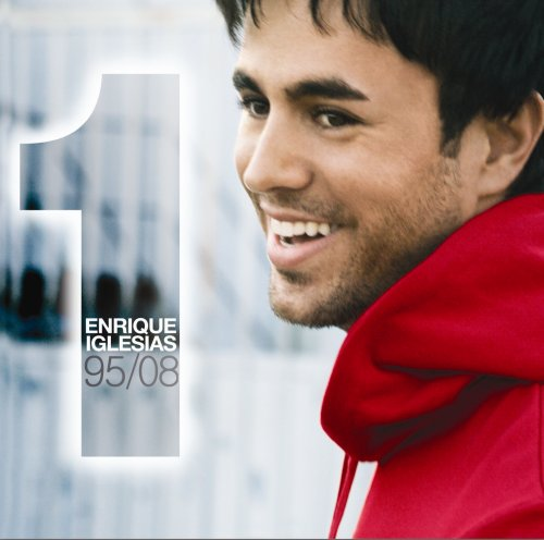 Enrique Iglesias - Exitos - Zortam Music
