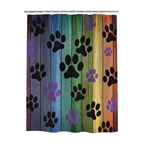 curtain board - 8