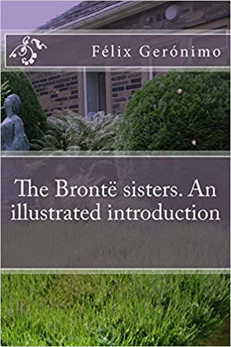 Download The Brontë sisters. An illustrated introduction PDF, azw (Kindle), ePub, doc, mobi