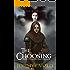 The Choosing: Age of the Gods (The Blood and Brotherhood Saga Book 1)