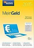 WISO Mein Geld 2015 Standard (Jahresversion)