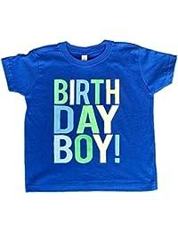 88f77065 Boy's Novelty T Shirts   Amazon.com