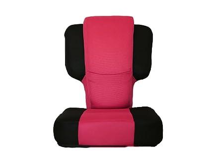 Jiuerdp divano pigro piccolo divano sedia singolo pavimento