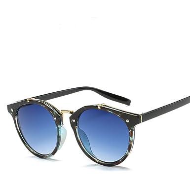 Fablight - Lunettes de soleil - Homme - noir - Taille Unique g96TU